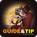 Guide for Troll Face Classic icon