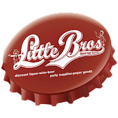 Little Bros Beverage Outlet