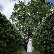 Wedding photographer Denis Fedorov (followmyphoto). Photo of 23.07.2017