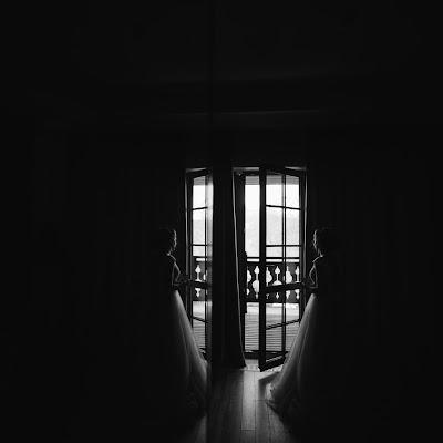Свадебный фотограф Катерина Фицджеральд (fitzgerald). Фотография от 01.01.1970
