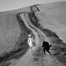 Свадебный фотограф Эмин Кулиев (Emin). Фотография от 05.02.2016