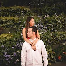 Wedding photographer Jean pierre Vasquez (jeanpierrevasqu). Photo of 03.07.2016