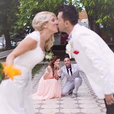 Wedding photographer Miron Ionut (imaginidepovest). Photo of 26.01.2015