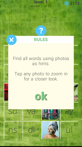 400 words 2 1.0.3 screenshots 1