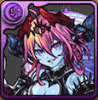 夜星の神王妃・ヘラーLUNAー