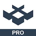 Deckboard PRO - Computer Macros and OBS Remote icon