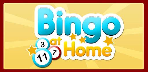 Bingo Pc Spiel Kostenlos