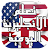 محادثات يومية - انجليزية file APK for Gaming PC/PS3/PS4 Smart TV