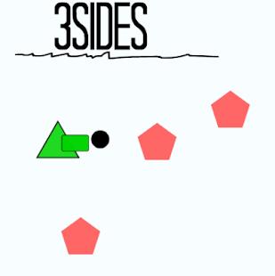 3SIDES - náhled