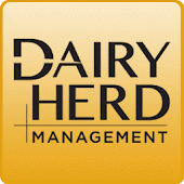 Dairy News and Markets