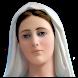 聖ロサリオ - Androidアプリ
