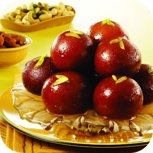 Dessert recipes in malayalam android apps on google play dessert recipes in malayalam forumfinder Images