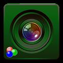 Photo 365 Pro: Photo Editor icon