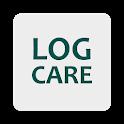 LogCare - Consultório icon