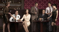 The Good Wife (83)