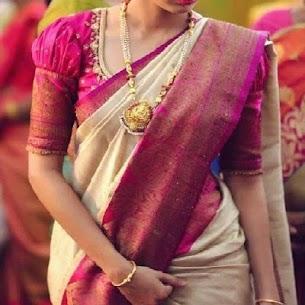 Paithani Sari Blouse Designs. 5.4.6 Mod APK Updated 3