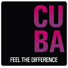 CUBA - Gent icon