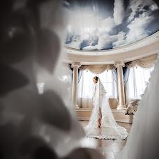 Vestuvių fotografas Sergey Bulgak (BULLgak). Nuotrauka 18.02.2018