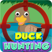 Duck Hunting Games