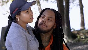 What the Flocka: Marriage Is Lustful thumbnail