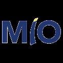 MIO CIMAR icon