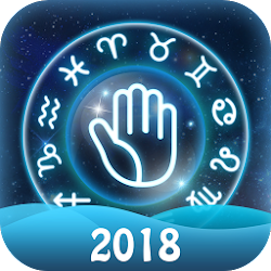 Alpha Horoscope - Free Daily Forecast & Palmistry