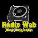 Rádio Web Hinos Inspirados for PC-Windows 7,8,10 and Mac