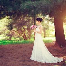 Wedding photographer Valeriy Vasilev (Digitalien). Photo of 25.01.2018