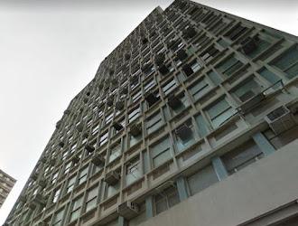 Edifício Inteiro de 6.000m² à Venda