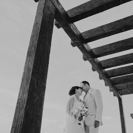 Fotógrafo de bodas Javier Troncoso (javier_troncoso). Foto del 26.01.2018