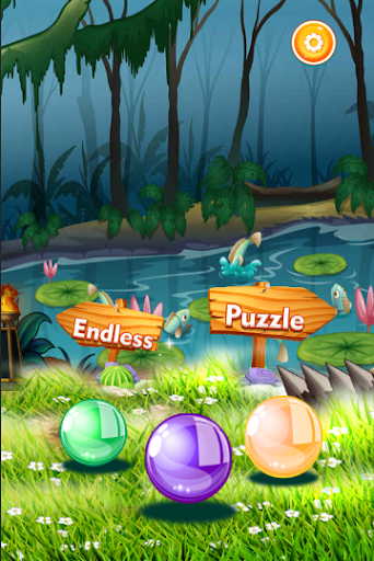 Bubble Shoot apkmind screenshots 1