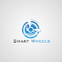 SmartWheels Autos Inteligentes icon