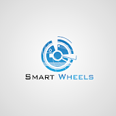 SmartWheels Autos Inteligentes