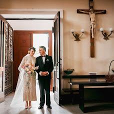 Wedding photographer Kseniya Shavshishvili (WhiteWay). Photo of 21.11.2017