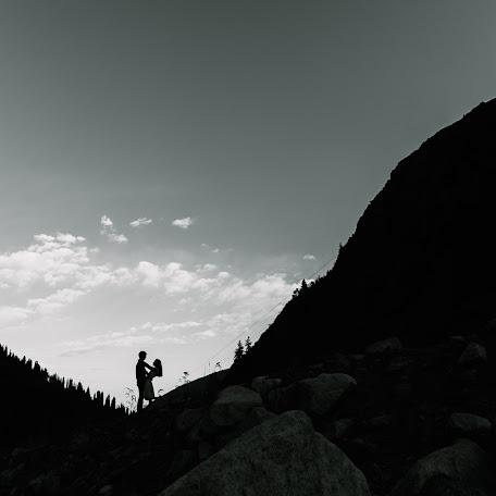 Свадебный фотограф Ардак Демеуов (ardakdemeuov). Фотография от 10.04.2017