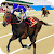 Racing Horse Championship 3D file APK for Gaming PC/PS3/PS4 Smart TV