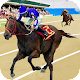 Racing Horse Championship 3D (game)