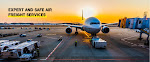 Air Freight Forwarders in Bangalore | KR Cargo Logistics