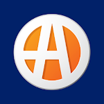 Autotrader - Cars For Sale 2.6.10.4.250
