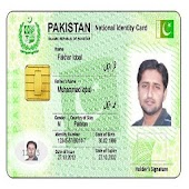 Cnic Tracking