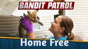 Bandit Patrol: Home Free thumbnail