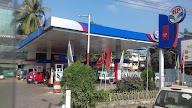 Hindustan Petroleum photo 1