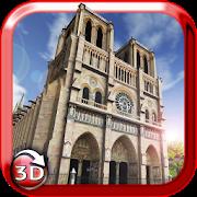 Les Mystères de Notre Dame