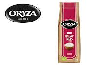 Angebot für ORYZA BIO Ideal-Reis im Supermarkt - Oryza