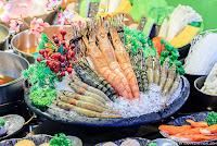 清饌鍋物 太平店 原 麋鹿の鍋物
