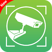 Hidden camera 2019 Founder-spy detector