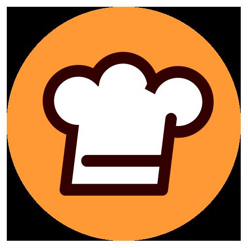 كوكباد - وصفات طبخ شهية
