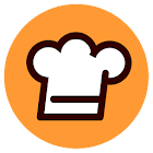Kkbad - Cooking Recipes Appetite icon