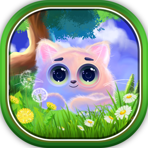 Animated Cat Live Wallpaper Android APK Download Free By Live Wallpapers 3D