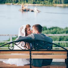 Wedding photographer Elena Shvedchikova (lolibonika). Photo of 27.10.2015